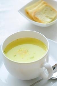 soup broth diet food
