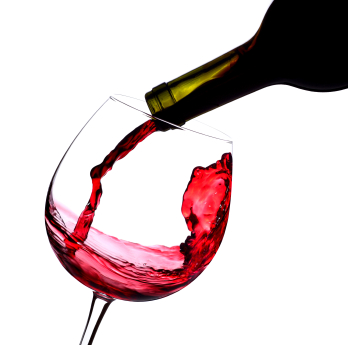 Study: How Red Wine May Lower Alcohol-Related Cancer Risk