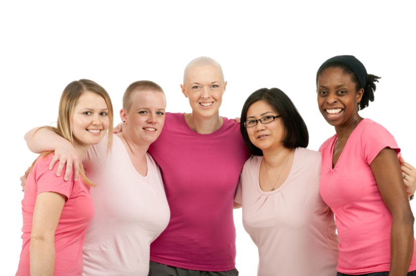 NSAID Use May Reduce Breast Cancer Recurrence Risk Among the Obese