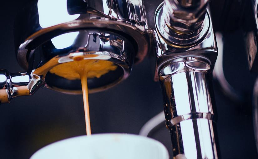 Caffeine: How It StimulatesUs