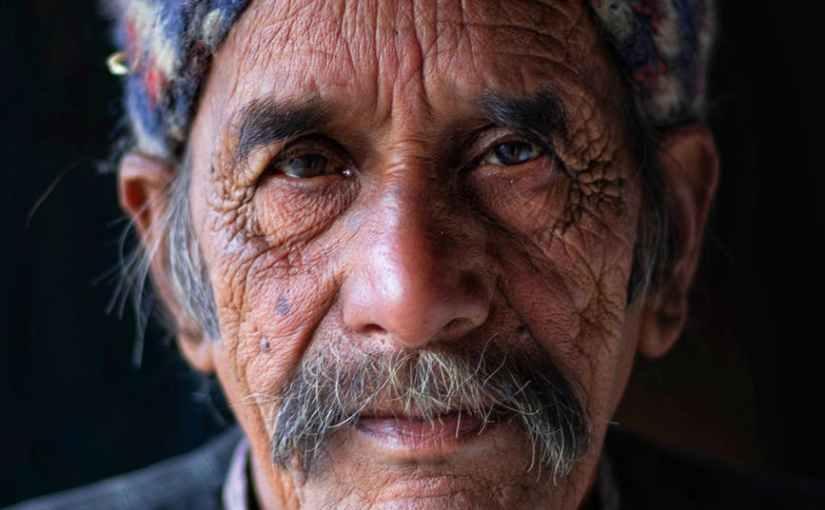 Longevity: Lifestyle orGenes?