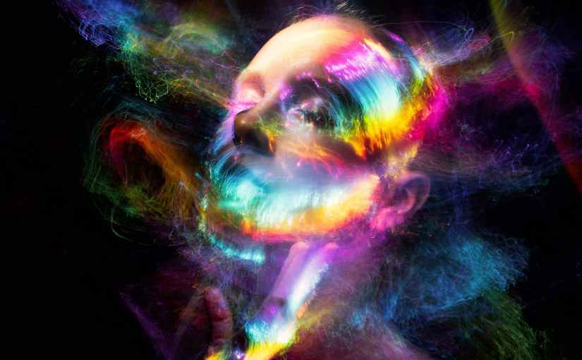Psychedelics and Depression